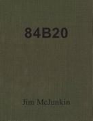 84b20