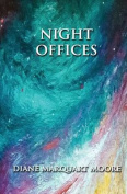 Night Offices