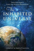 The Inhabited Universe