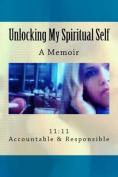 Unlocking My Spiritual Self
