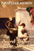 The Secret Power of the Harem