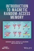 Introduction to Magnetic Random-Access Memory