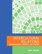 Intercultural Relations