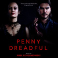 Penny Dreadful [Original Television Series Score]