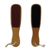 MayaBeauty European Foot File