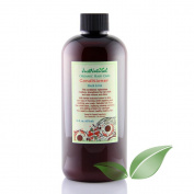 JustNatural Organic Care Hair Loss Conditioner 470ml