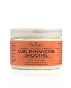 Shea Moisture Coconut Hibiscus Curl Enhancing Smoothie-350ml