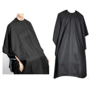 World Pride Salon Hair Styling Hair Cutting Cape