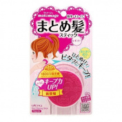 Utena Matomage Hair Styling Stick (Regular) 13g,