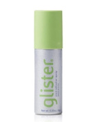 Glister Mint Refresher Spray 0.33og/9g