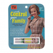 BlueQ Control Your Family Breath Spray