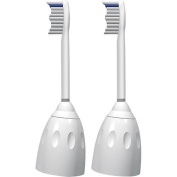 Philips Sonicare HX7022 Eseries Standard Replacement Brush Heads (GENERIC), 2 Pack