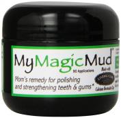 My Magic Mud Oral Care, Mint, 40ml