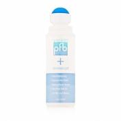 PFB Vanish + Chromabright 93G