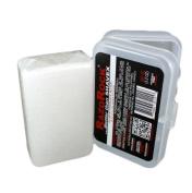 RazoRock Alum Block with Plastic Travel Case