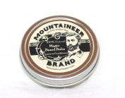 Mountaineer Brand 100% Natural Magic Beard Balm
