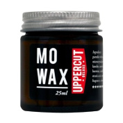 Uppercut Deluxe Moustache Moustache Mo Wax 25ml