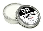 CRUX Supply Co. - 'Stache Wax
