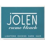Jolen Creme Bleach Regular 120ml