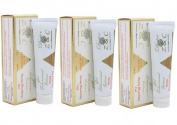Skin Bleaching Gel By Doctor Z & C Ultra Speed Formula Gel for Sensitive Areas 30g / 30ml