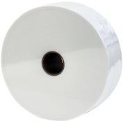 Non-woven Waxing Strips Roll, 100 Yard,