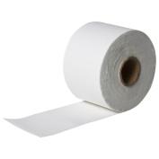 Bleached Muslin Waxing Strips Roll, 50 Yards, 470mls
