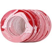 Cirepil Wax Ring Collars, 240ml