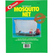 Backwoods Mosquito Net