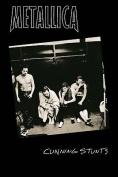 Metallica - Cunning Stunts [Region 1]