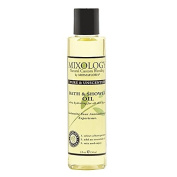 Mixology - Mixology Bath and Shower Oil 150ml, , 150ml oil