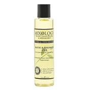 Mixology - Mixology Bath and Shower Oil 150ml, , 150ml oil