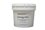 Dead Sea Salts Fine 25kg