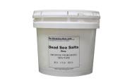 Dead Sea Salts Fine 25kg