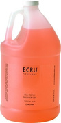 ECRU Sea Clean Shower Gel Gallon