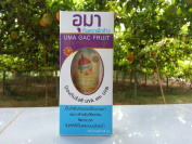 GAC SUN PROTECTION : Product from Organic farm in Thailand