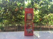 Gac Fruit Serum : Product from Organic farm in Thailand