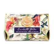 Michel Design Works 270ml Soap, Enchanted Garden, Large