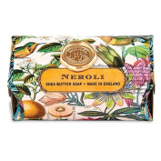 Michel Design Works Soap Bar
