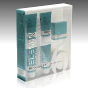 Elemin Dead Sea Products Ultimate Kit Six Mini Products
