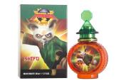 Dreamworks Kung Fu Panda 2 Eau de Toilette Spray for Kids, Shifu, 50ml