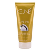 Keune Care Line Satin Oil Conditioner - 200ml