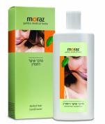 Moraz Herbal Hair Conditioner, 250ml