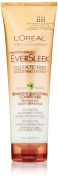 L'Oreal Paris EverSleek Sulphate-Free Smoothing System Reparative Smoothing Conditioner, 8.5 Fluid Ounce