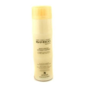 Alterna - Bamboo Smooth Anti-Frizz Conditioner 250ml/8.5oz
