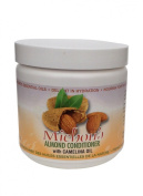 Michou's Almond Conditioner