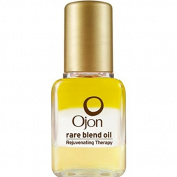 Ojon Rare Blend Oil Rejuvenating Hair Therapy Mini 15ml