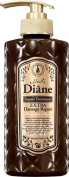 Moist Diane Oil Treatment EXTRA Damage Repair 500ml/17.6 fl.oz.