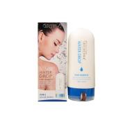 Karmart Richenna Waterdrop Hair Essence 150 ML.
