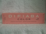 Difiaba CoverMax Hair Colour 11.00 Natural 90ml