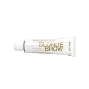 Refectocil Blonde Brow Bleaching Paste .150ml